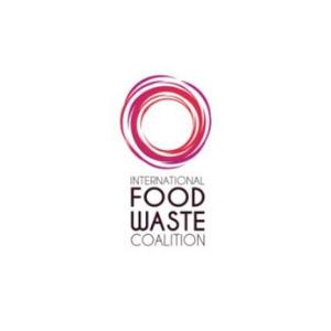 International Food Waste Coalition