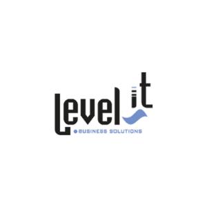 Level It