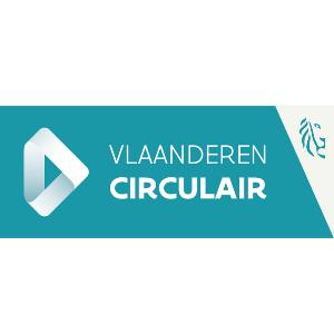 Vlaanderen Circulair